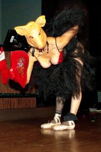 Gypsy Bar Dec Jan-67