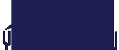 airshow-logo